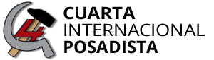 Cuarta Internacional Posadista